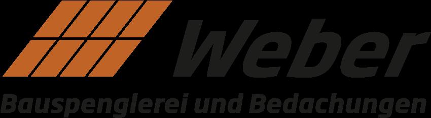 Spenglerei Weber
